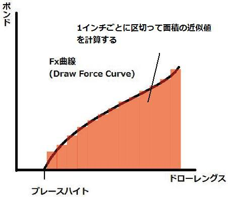 dfc002.png