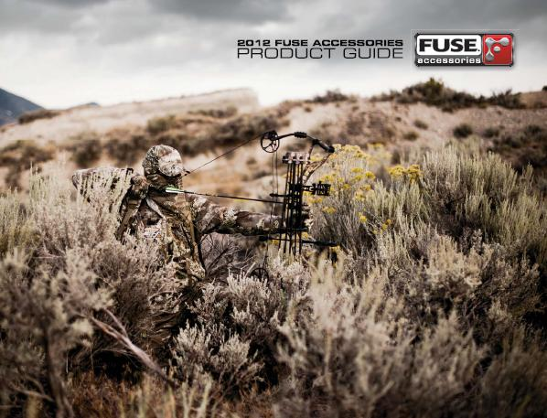 fuse2012cover.jpg