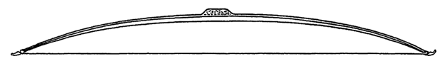 longbow_old.png